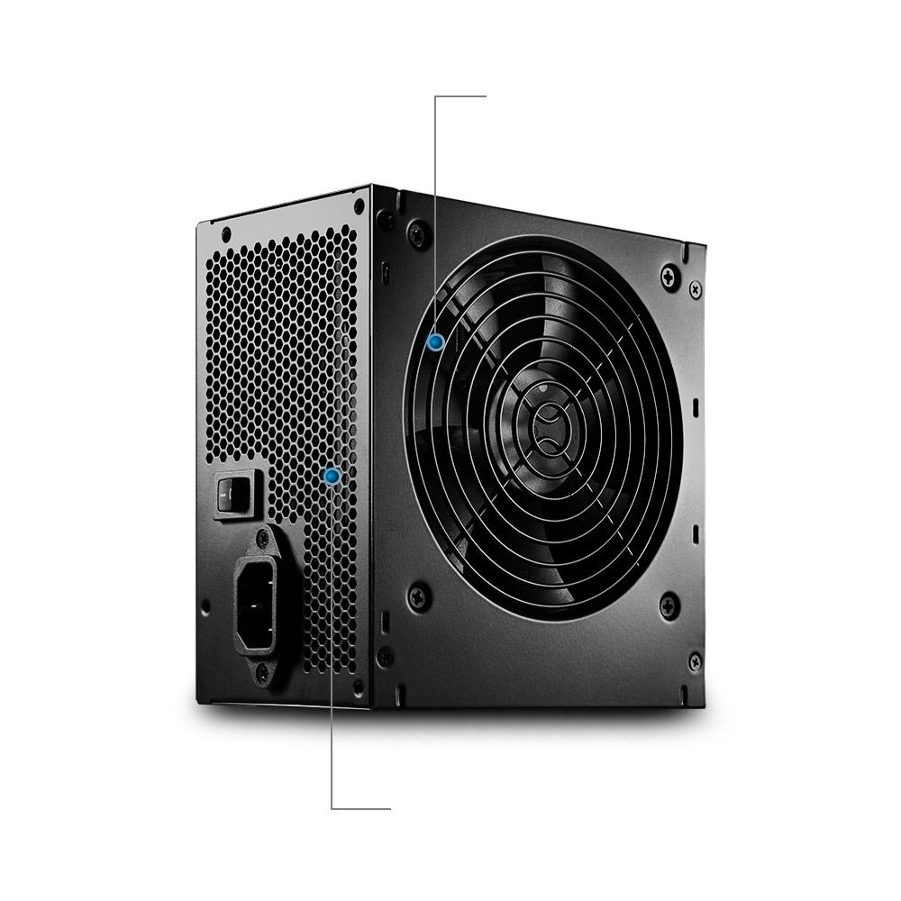 http://assets.coolermaster.com/global/products/powersupply/b500v2/images/01.jpg