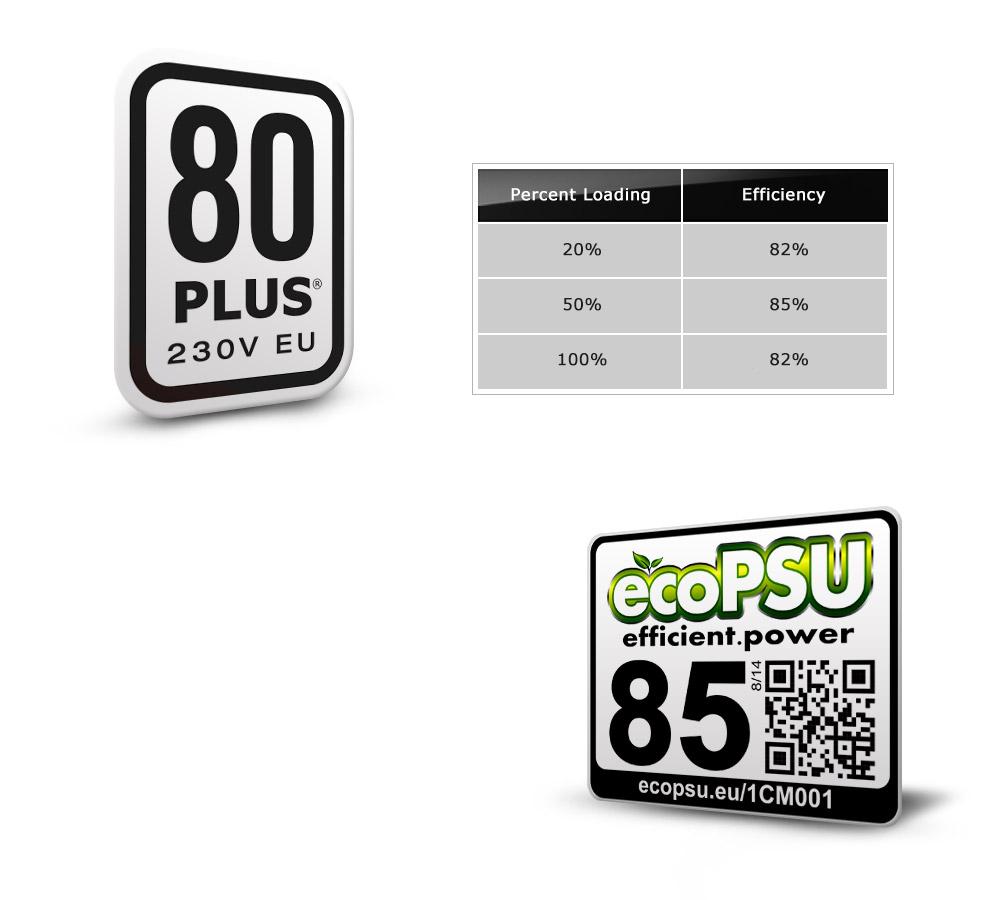 http://assets.coolermaster.com/products/b600v2/img/certify.jpg