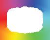 RGB Logo CM