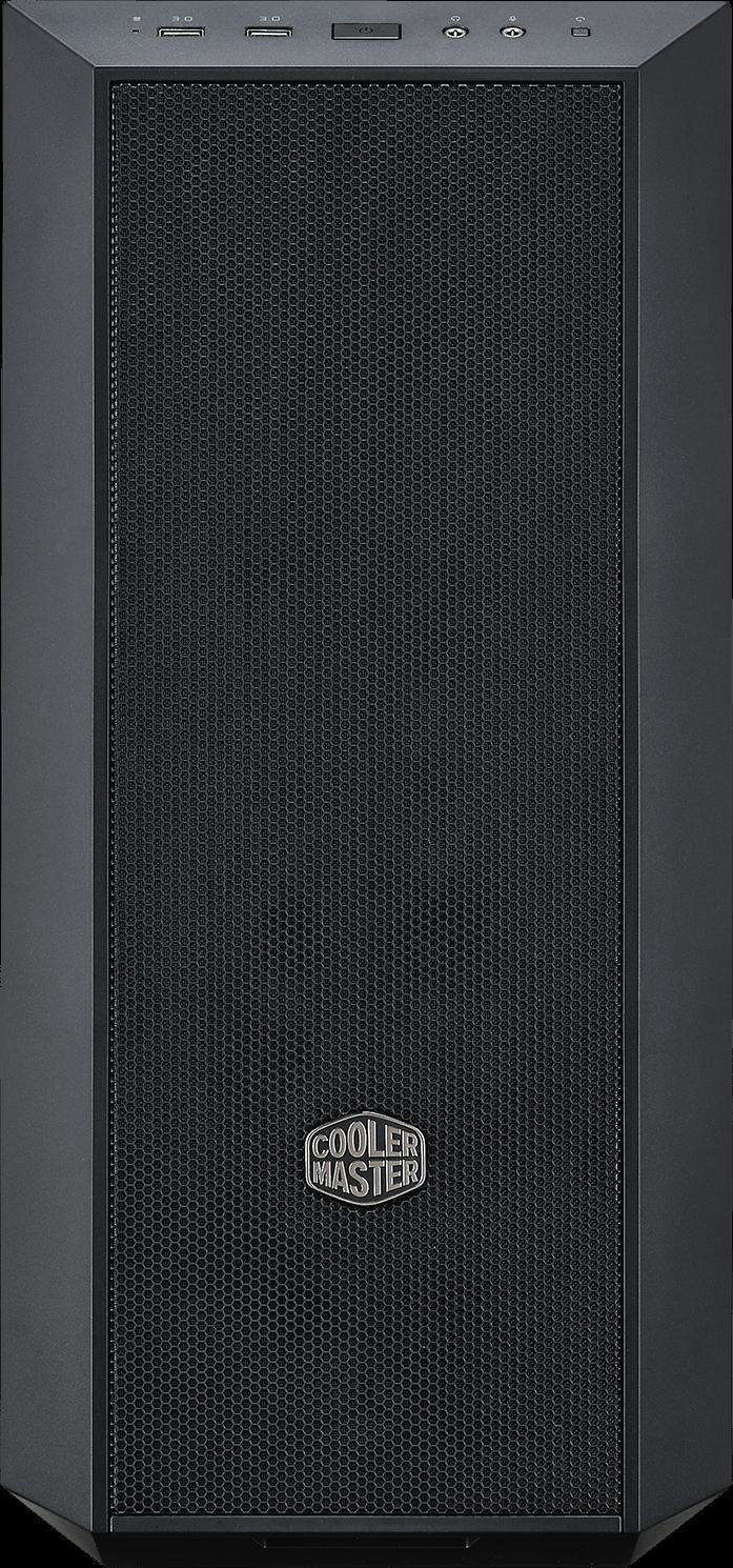 "Cooler Master MasterBox 5 ,5.25 ""Cover Bezel"""