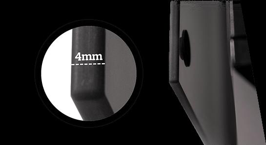 Cooler Master MasterBox Lite 3.1 TG Window Mini Tower Case