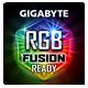 rgb-gigabyte.png