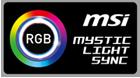 rgb-msi.png