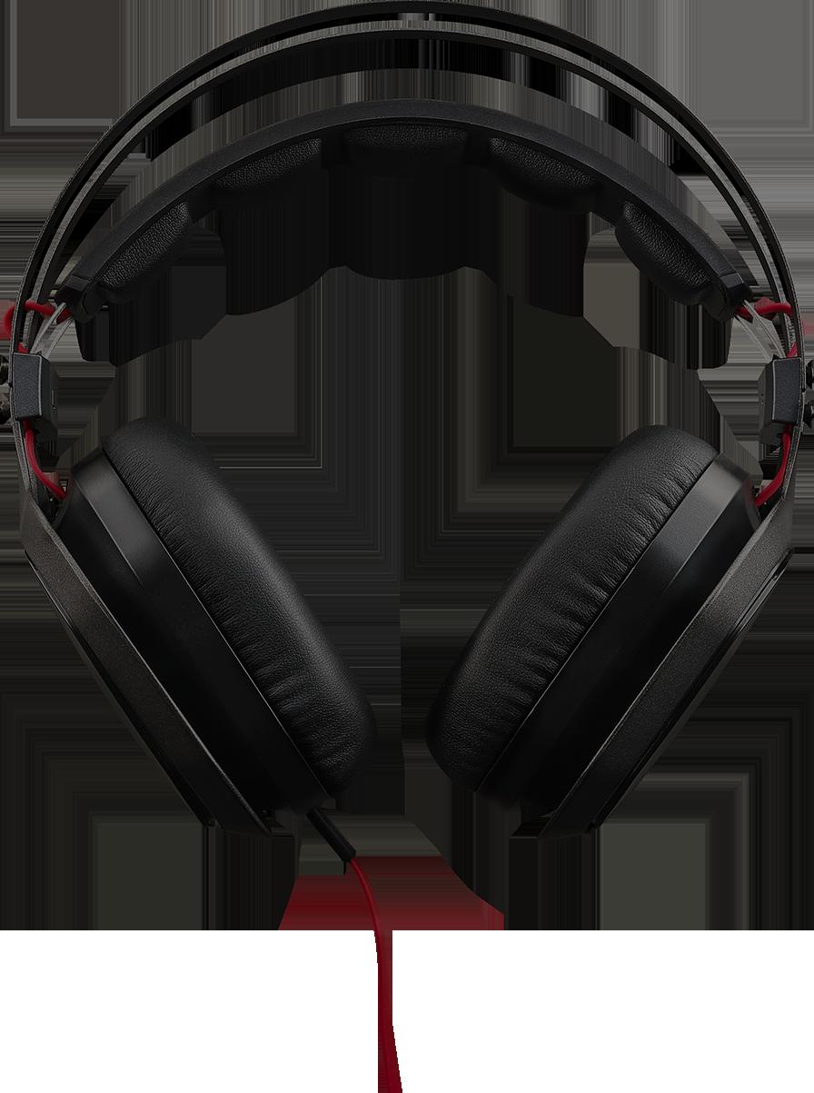 Masterpulse Cooler Master Earphone Headset Asus Stereo Oem Extreme Comfort