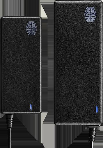 MasterWatt 65W 90W Laptop Power Adapter